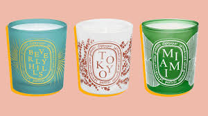 diptyque city candles are now available stylecaster