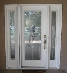 interior frameless glass doors fancy interior doors choice image glass door interior doors