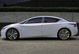 altima nissan 2018 2018 nissan altima coupe redesign price and review car 2018