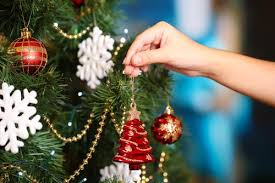 inspiration for your tree decorating fresh by ftd