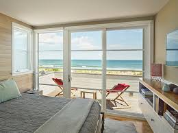 Beach Inspired Interior Design 25 Cool And Welcoming Summer Inspired Interiors