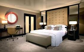 Interior Furnishing Ideas Decoration Bedroom Sles Interior Designs