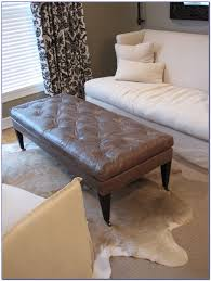 Cowhide Rugs London Cowhide Rugs Houston Rugs Home Decorating Ideas Kwzqnq4ome