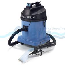 carpet upholstery numatic ctd570 2 carpet cleaner industrial grade free delivery
