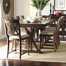 dining room sets for 8 7 dining set bayside 7 dining set kitchen dinette sets