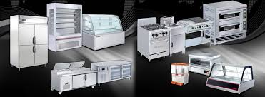 commercial kitchen furniture commercial kitchen equipment commercial food service equipment