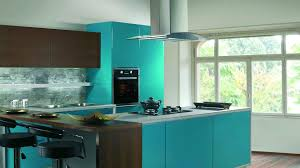 sleek modular kitchen kochi kerala kitchen designs appliances