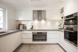 uncategorized blog kitchenkraft kitchen designers sydney