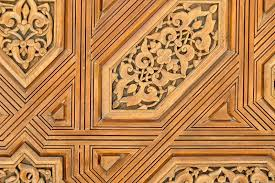 wood carving ornament free image on 4 free photos