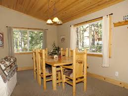 vacation home the bears den south lake tahoe mevers ca booking com