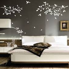 Bedroom Walls Design Home Wall Design Ideas Houzz Design Ideas Rogersville Us
