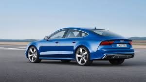 audi a7 vs a6 there s a audi a7 and it s gorgeous like the audi a7