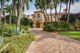 Delray Beach Luxury Homes by South Florida Luxury Rentals Addison Reserve Rentals