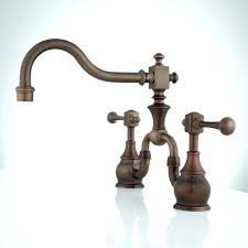 discounted kitchen faucets discount kitchen faucets goalfinger
