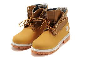 womens timberland boots for sale timberland s roll top boots blue will be your best sport