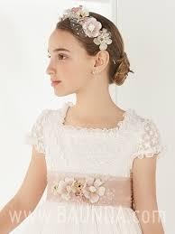 communion headpiece baunda communion headpiece elisabeth 2018 style madrid online