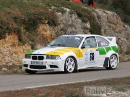 bmw rally car for sale 318 compact rally cars for sale