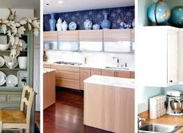 ideas for top of kitchen cabinets catchy above kitchen cabinet ideas and 10 ideas for decorating
