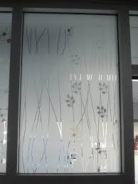 wine door glass sans soucie art glass glass etching designs for kitchen etched glass gallery glass splashbacks gold coast in glass