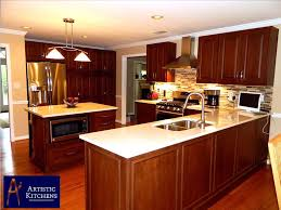 Kitchen Refacing Cabinets Kitchen 46 Window Shades And Pendant Lighting With Kitchen