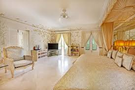 Decorating A Large Master Bedroom by Design A Bedroom With Teal And Gold Colors Decorating Bedroom