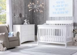 Convertible Crib Rail by Delta Children Canton 4 In 1 Convertible Crib U0026 Reviews Wayfair