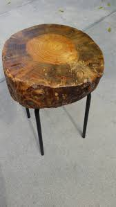 fancy tree trunk coffee table 70 for your inspirational home