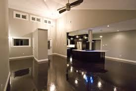 light stained concrete floors stained concrete floors contemporary other by millroi