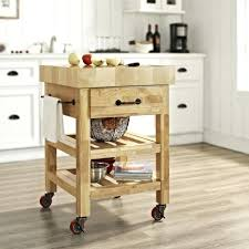 red kitchen island cart small kitchen carts and islands beautifully idea small kitchen