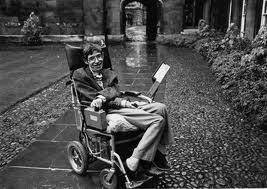 Stephen Hawking Chair Stephen Hawking In His Wheelcair Stephen Hawking Image