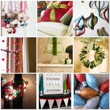 Home Decorating Ideas Christmas by Easy Decor Slucasdesigns Com
