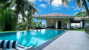Best Home Swimming Pools Why You Should Have A Swimming Pool At Your Home Ncr Home Inc