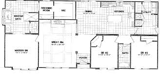 modular homes floor plans and pictures aiken housing center property types modular homes