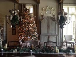 Home Decor Trends 2014 Uk by Christmas Decor Do It Yourself Christmas Decorations The Bamboo