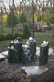 Aquascape Water Features 32 Best Pond And Water Feature Design Ideas Images On Pinterest