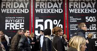 best reported black friday tech deals 2016 black friday or black fiveday experts say sales bonanza will be a