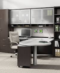 Custom Made Office Furniture by 43 Best Super Cool Modern Office Desks Images On Pinterest
