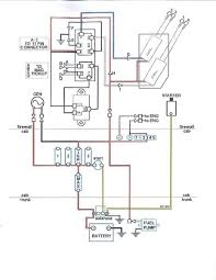 car wiring diagram legend wiring diagram byblank
