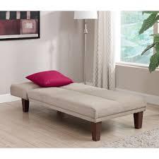 Big Comfy Chaise Lounge Furniture Microfiber Chaise Lounge Discount Chaise Lounge