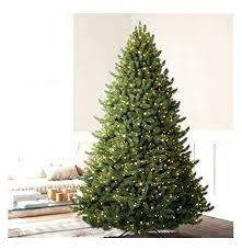 the best artificial tree reviews by a new pre lit trees uk
