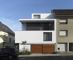 Green Exterior Paint Colors by Green Exterior Paint Ideas U2013 Alternatux Com Best Exterior House