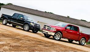 2009 dodge ram towing capacity towing capacity war ford vs ram ram 1500 diesel forum