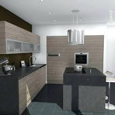 modele de cuisine moderne americaine design d intérieur model de cuisine americaine modele de cuisine
