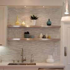 wallpaper kitchen backsplash ideas fascinating vinyl wallpaper backsplash pictures ideas surripui net