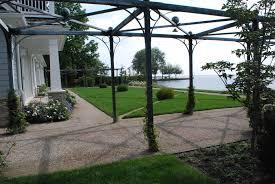 Home Design Shows Online Pergolas Online Garden Store The Branch Sylvan Pergola Loversiq