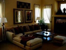 Simple Living Room Design 100 Small Living Room Design Singapore Small Living Room