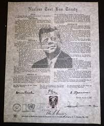 president john f kennedy a wounded nation