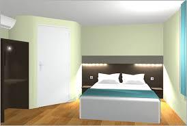 mobilier chambre hotel meuble hotel economique mobilier pas cher equipement hotel