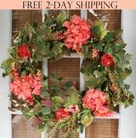 spring door wreaths spring wreaths spring door wreaths the wreath depot