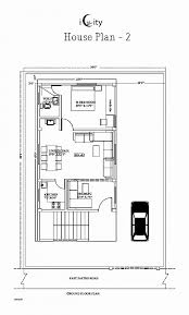 350 sq ft floor plans square foot house floor plans fresh small house plans under 500 sq